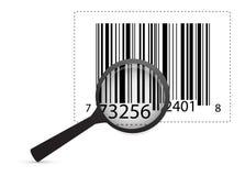 产品复核和确定 向量例证