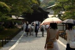 京都 库存图片
