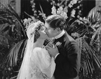 亲吻新娘(所有人被描述不更长生存,并且庄园不存在 供应商保单将没有mod 库存图片