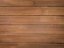 人为木地板 免版税库存图片