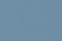 人为Eco皮革浅灰蓝色粗糙的纹理样品 免版税库存照片