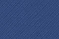 人为Eco皮革海洋蓝色粗糙的纹理样品 免版税图库摄影