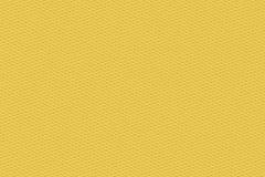 人为Eco皮革灰棕色被弄皱的纹理样品 免版税图库摄影