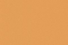 人为Eco皮革灰棕色被弄皱的纹理样品 库存图片