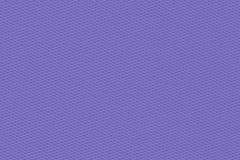 人为Eco皮革紫罗兰色粗糙的纹理样品 库存照片