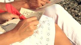 年轻人和妇女爱写的浪漫 影视素材
