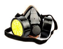 人工呼吸机 免版税图库摄影