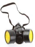 人工呼吸机 免版税库存照片