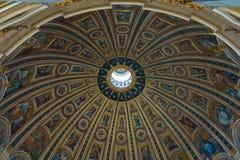 令人惊讶的罗马,意大利 免版税图库摄影