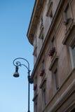 令人惊讶的罗马,意大利 免版税库存图片