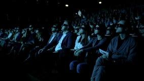 人手表3D影片 股票录像