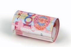 人民币 库存照片