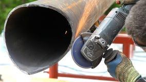 人裁减导电线钢产品 股票录像