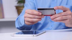 人选择信用卡使购买网上 关闭 影视素材