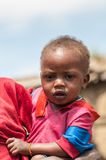 人们在肯尼亚 库存图片