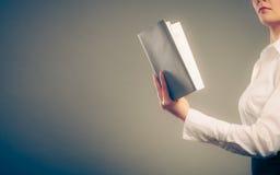 人类学问阅读书 教育休闲 库存图片