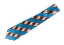 人` s领带 库存图片