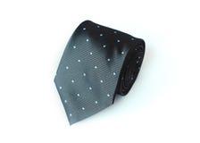 人` s领带 图库摄影