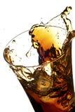 仍然可乐生活 库存图片