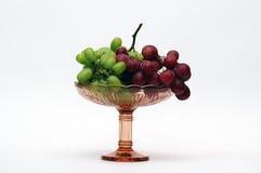 仍然葡萄生活 库存照片