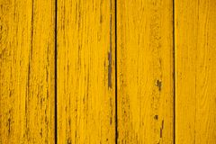 从一个木破旧的板条的葡萄酒背景 被定调子的图象 免版税图库摄影