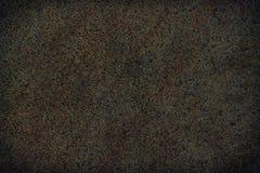 从小方形的零件的典雅的石墙 岩石纹理表面 库存图片