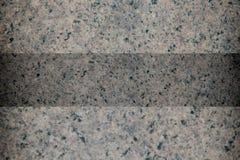 从小方形的零件的典雅的石墙 晃动纹理 库存图片