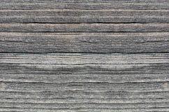 从木板特写镜头的篱芭 免版税库存图片