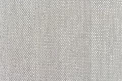 从沙发纹理背景的织品 库存图片