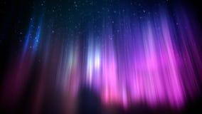 从空间的光芒