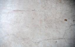从老墙壁的真正的难看的东西纹理 免版税库存照片