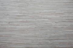 从风化的豪华难看的东西背景被绘的和生锈的木板条 免版税库存照片