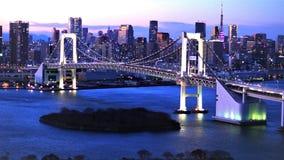 从飞行寄生虫的顶视图空中照片在都市风景运输线路和路 图库摄影