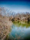 从atchison的Pics 免版税库存照片
