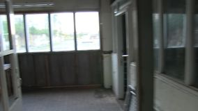 仓库的屋子 股票视频