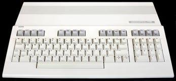 代将128计算机 免版税库存照片