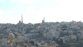 以色列,大约2011年-大阿拉伯村庄 影视素材