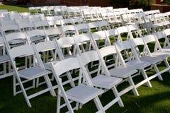 仪式婚礼 库存图片