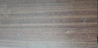 仿制木桌纹理 库存图片
