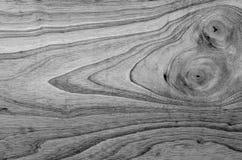 仿造木老从上面的无缝的看法 库存图片