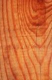 仿造木 免版税库存照片