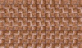 仿造滤网木蜂窝被折叠的墙壁射线棋顺序背景 库存照片