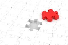 企业创造性和成功概念 库存照片