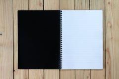 企业和办公室背景 免版税库存照片