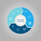 企业图圈子 库存图片