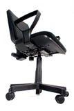企业椅子 免版税图库摄影