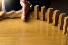 企业概想计划和风险项目企业队工作 免版税库存图片
