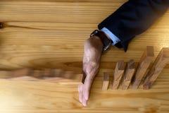 企业概想计划和风险项目企业队工作 免版税库存照片