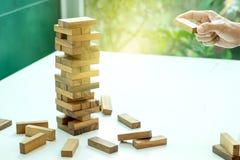 企业概想计划和风险项目企业队工作 图库摄影
