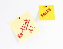 企业演变的方法 库存照片